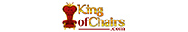 King of Chairs Logo
